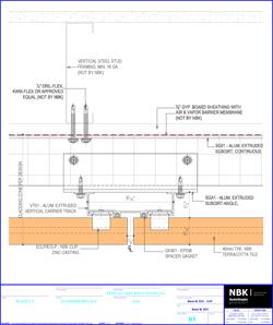 NBK1-01-8