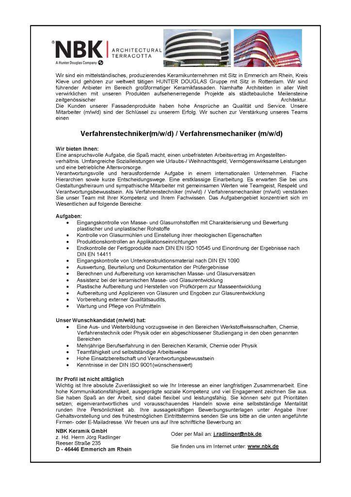 STA-VerfahrenstechnikerV3