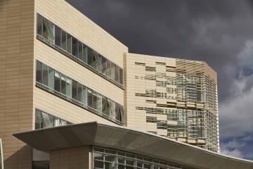 Clinica de Marly, Bogota, Colombia, NBK, TERRART