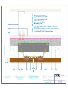 NBK-28-01-TYPICAL_HORIZONTAL_SECTION-STUD-8.5X11