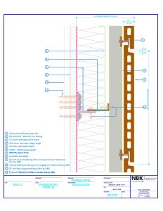 NBK-28-04-TYPICAL_VERTICAL_SECTION-STUD-8.5X11