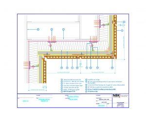 NBK-28-06-TYPICAL_SOFFIT-STUD-11X8.5