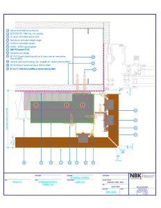 NBK-28-08-TYPICAL_JAMB_TILE-STUD-8.5X11