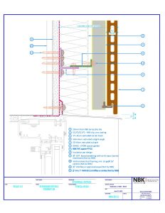 NBK-28-11-TYPICAL_HEAD-STUD-8.5X11