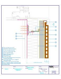 NBK-28-12-TYPICAL_SILL-STUD-8.5X11