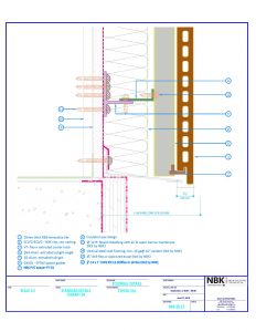 NBK-28-13-TYPICAL_SILL_SECTION-STUD-8.5X11