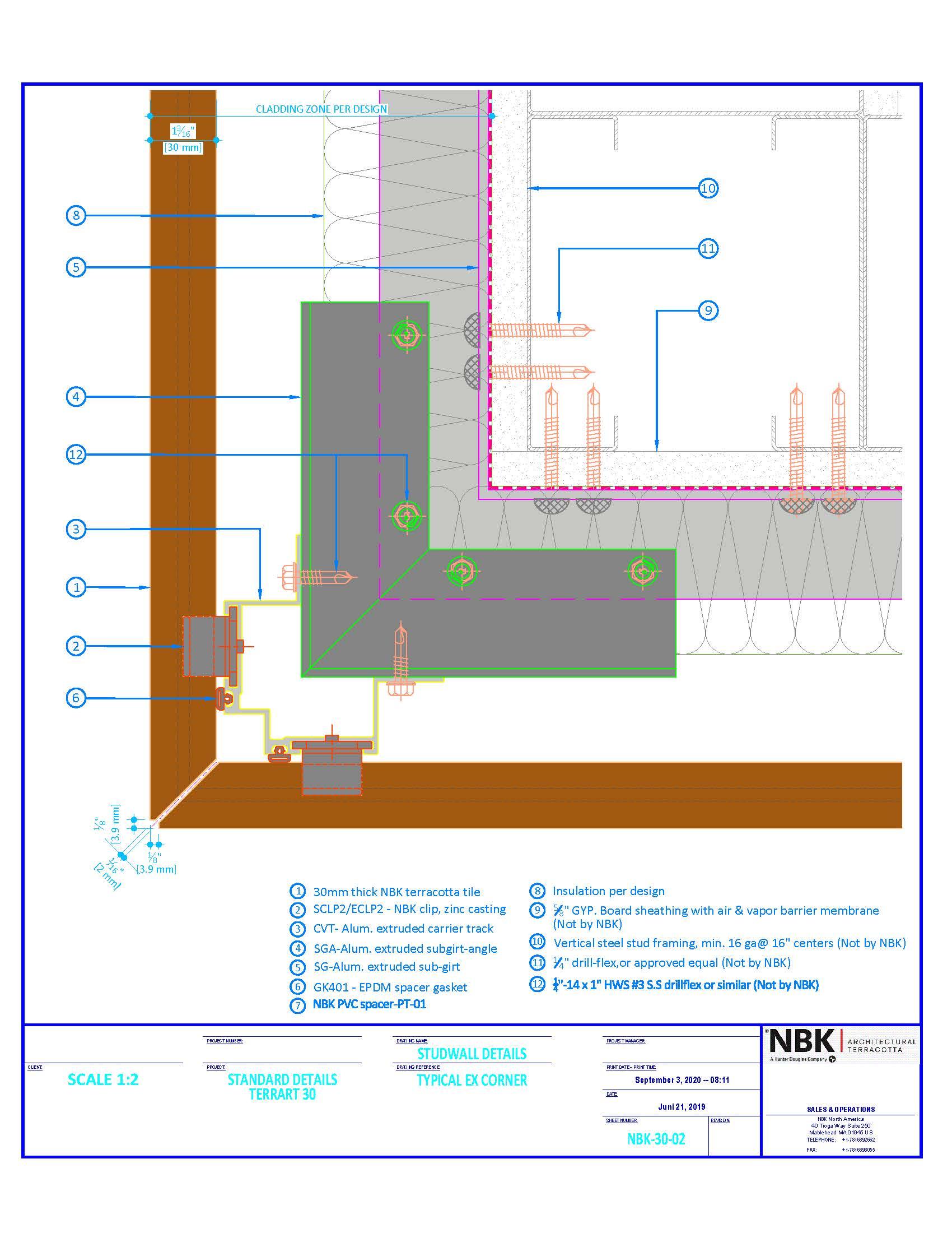 NBK-30-02-TYPICAL_EXT_CORNER-STUD-8.5X11
