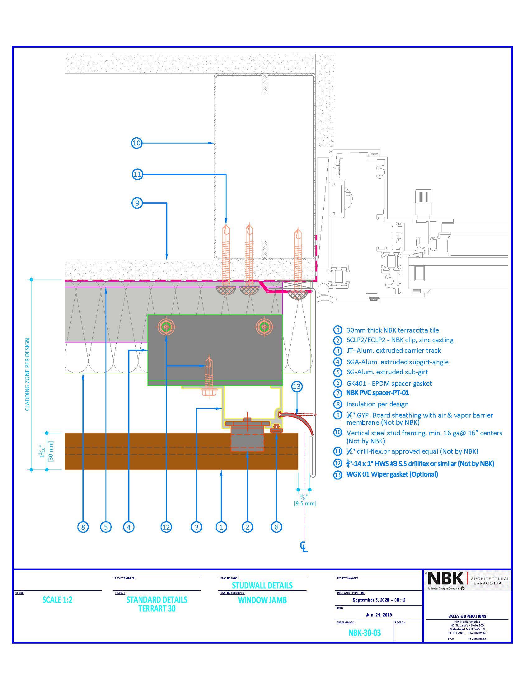 NBK-30-03-TYPICAL_RECESSED_JAMB-STUD-8.5X11