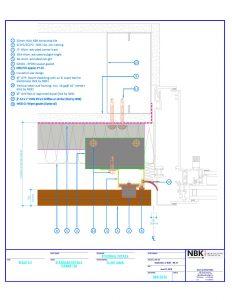 NBK-30-05-TYPICAL_FLUSH-JAMB-STUD-8.5X11