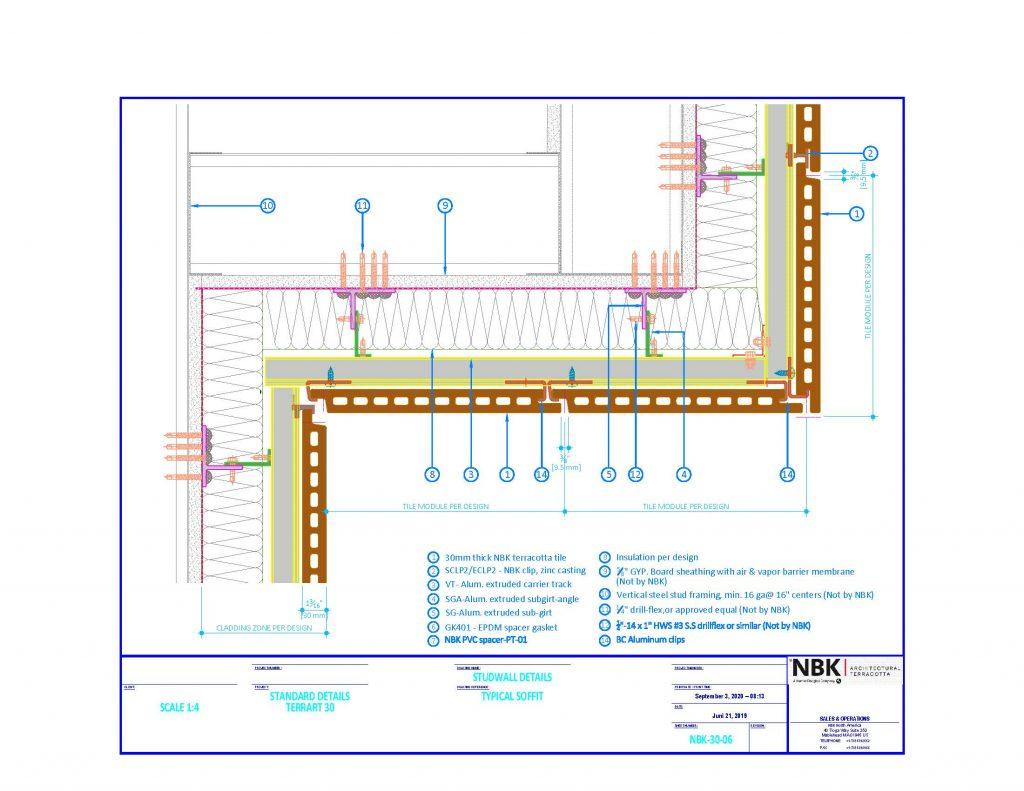 NBK-30-06-TYPICAL_SOFFIT-STUD-11X8.5