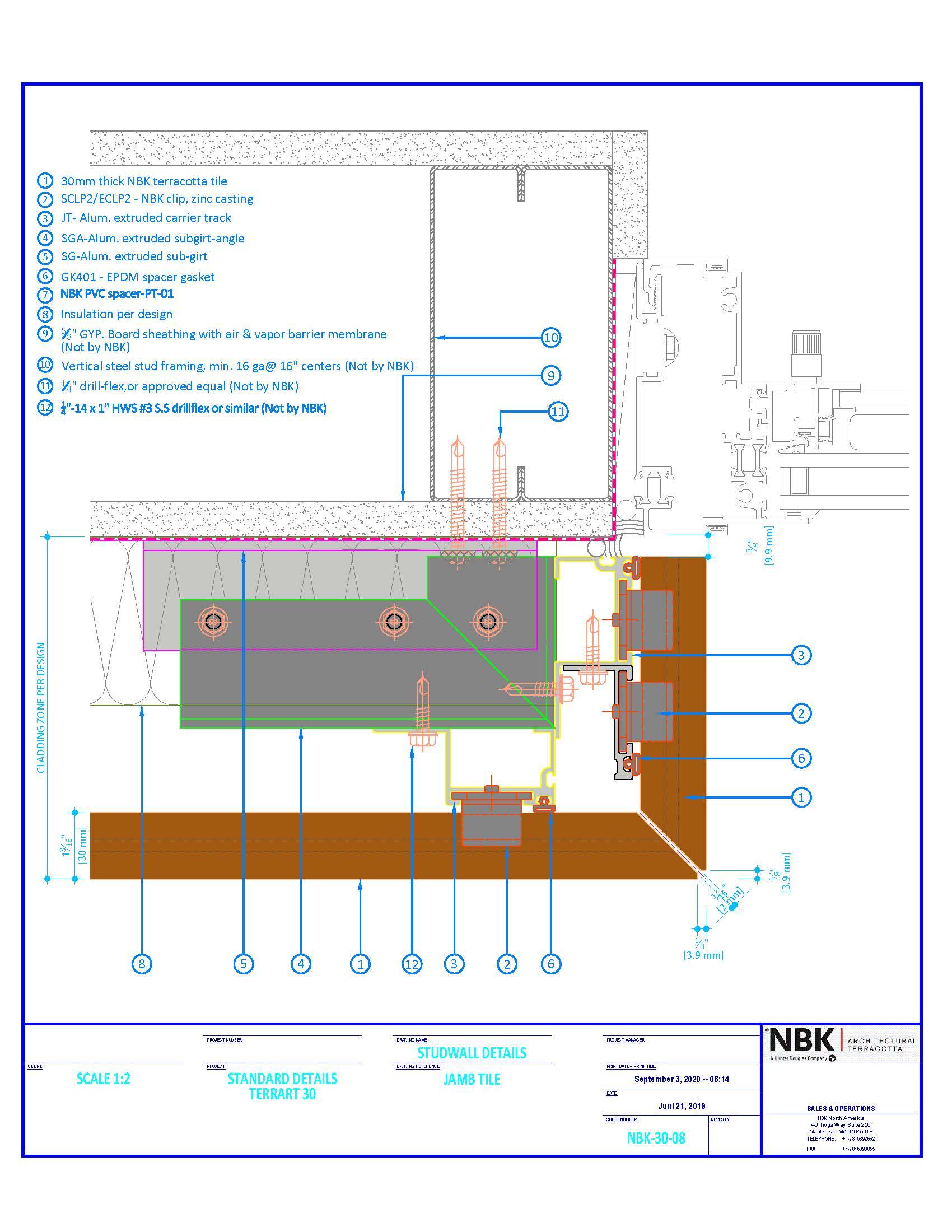 NBK-30-08-TYPICAL_JAMB_TILE-STUD-8.5X11