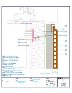 NBK-30-12-TYPICAL_SILL-STUD-8.5X11