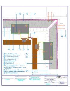 NBK-30-14-TYPICAL_INT_CORNER-STUD-8.5X11