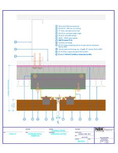 NBK-40-01-TYPICAL_HORIZONTAL_SECTION-STUD-8.5X11