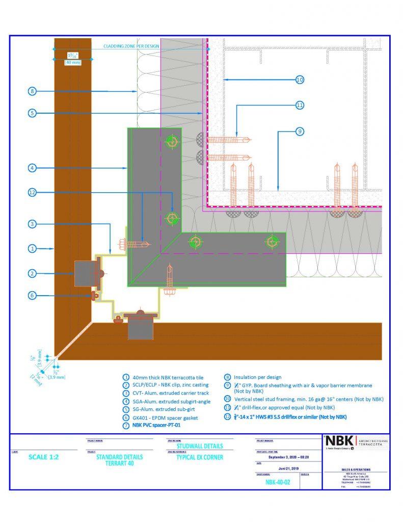 NBK-40-02-TYPICAL_EXT_CORNER-STUD-8.5X11