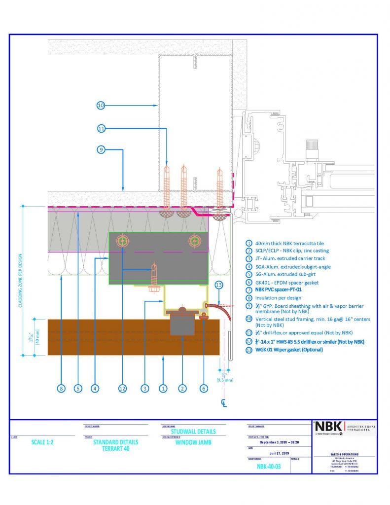 NBK-40-03-TYPICAL_RECESSED_JAMB-STUD-8.5X11