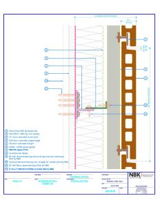 NBK-40-04-TYPICAL_VERTICAL_SECTION-STUD-8.5X11