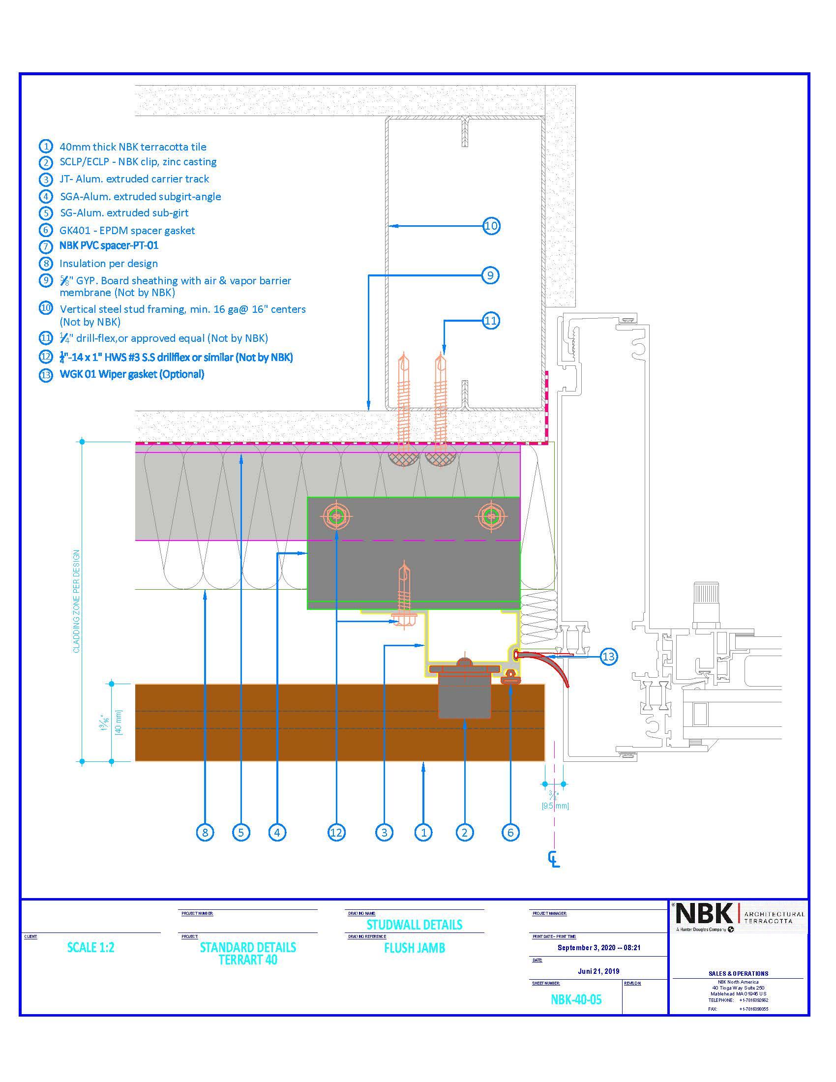 NBK-40-05-TYPICAL_FLUSH-JAMB-STUD-8.5X11