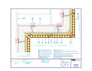 NBK-40-06-TYPICAL_SOFFIT-STUD-11X8.5