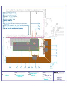 NBK-40-08-TYPICAL_JAMB_TILE-STUD-8.5X11