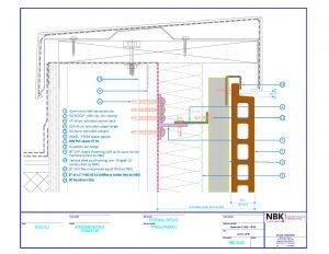 NBK-40-09-TYPICAL_PARAPET-STUD-11X8.5