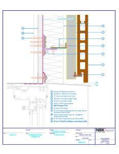 NBK-40-11-TYPICAL_HEAD-STUD-8.5X11