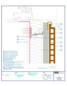 NBK-40-12-TYPICAL_SILL-STUD-8.5X11