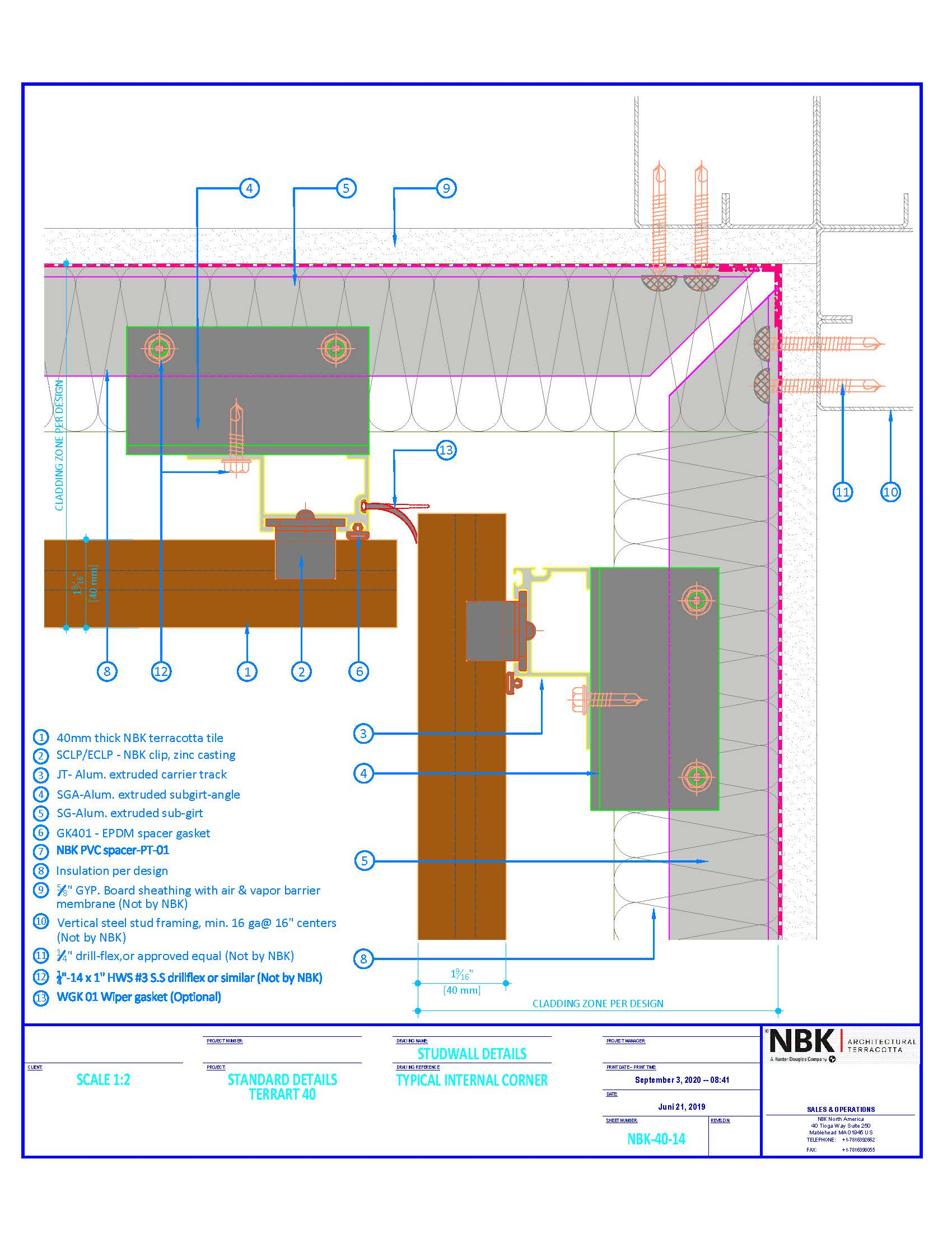 NBK-40-14-TYPICAL_INT_CORNER-STUD-8.5X11