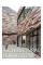 NBK ARCHITECTURAL TERRACOTTA 2020